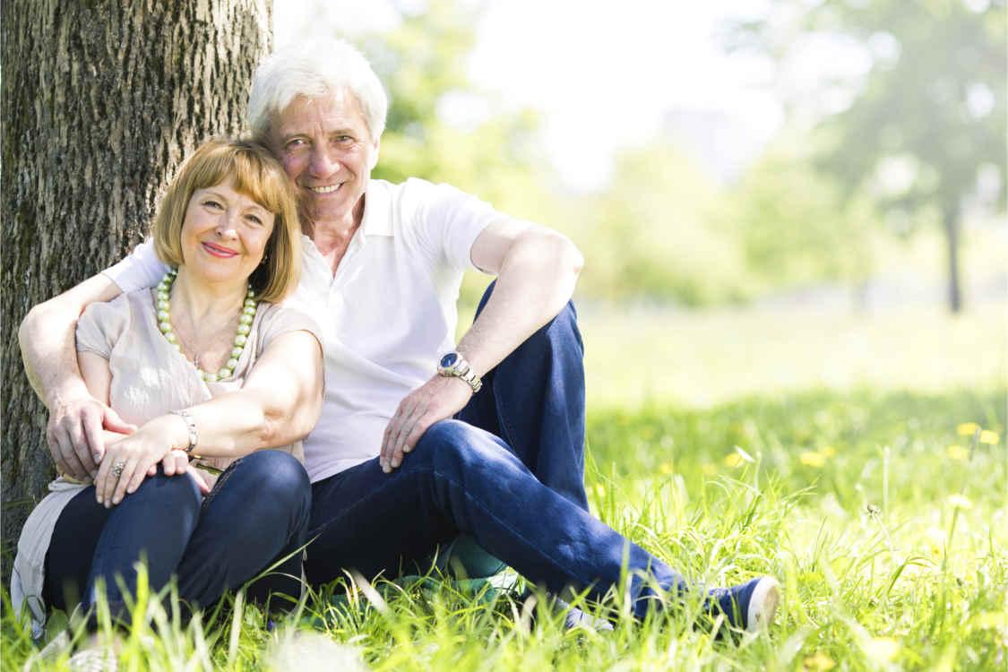 Ergotherapie für Erwachsene in der Ergotherapie in Handewitt
